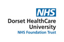 NHS Dorset HealthCare University