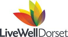 LiveWell Dorest Logo