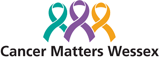 cancer matters wessex
